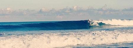Surf House Taiwan
