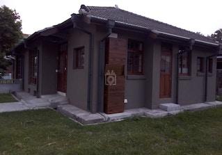 Khai-Káng image 2