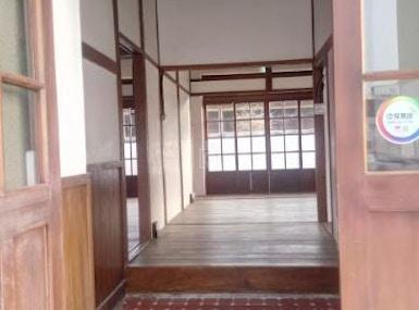 Khai-Káng image 3