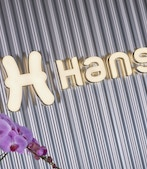 Hanse United Spaces Taichung profile image