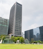 Regus - Taichung, Global profile image