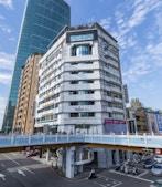 Regus - Taichung, Greenway Centre profile image