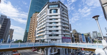 Regus - Taichung, Greenway Centre profile image