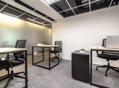 Blackbuck Business Center image 5