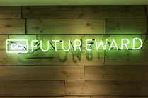 FutureWard Central, Taipei