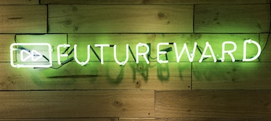 FutureWard Central