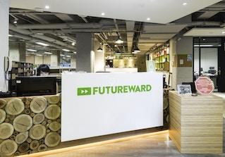 FutureWard Taipei image 2