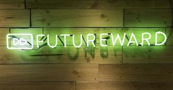 FutureWard Taipei profile image