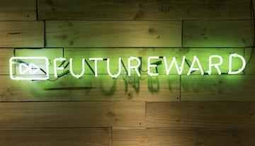 FutureWard Taipei image 1
