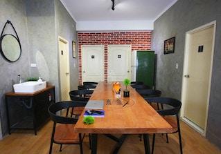 Home Sweet Home Share House image 2