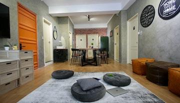 Home Sweet Home Share House image 1
