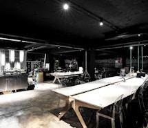 MakerBar Taipei profile image