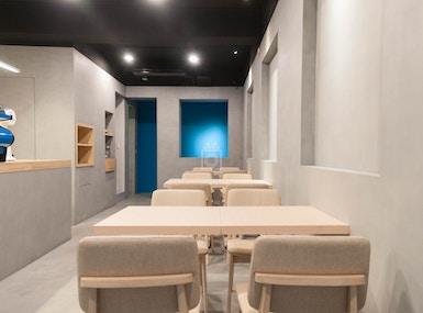 Maven Coworking Cafe image 3