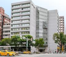 Regus - Taipei, Concord profile image