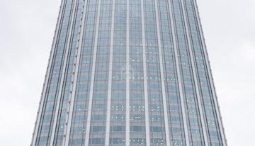 Regus - Taipei, Landmark image 1