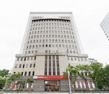 Regus - Taipei Manhattan profile image
