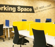 STOREASY COWORKING SPACE (XINYI STORE) profile image