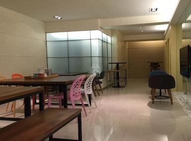 Taipei Digiquarters image 3