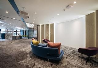 The Executive Centre image 2