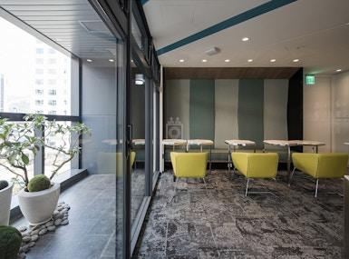 The Executive Centre image 4
