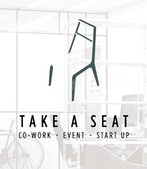 Take A Seat profile image