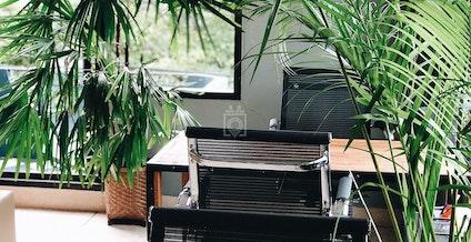 Dice!, Bangkok | coworkspace.com