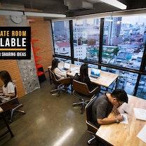 Draft Board, Bangkok