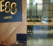 E88 BANGKOK profile image