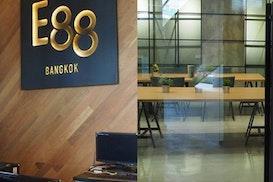 E88 BANGKOK, Nonthaburi