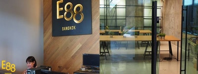 E88 BANGKOK