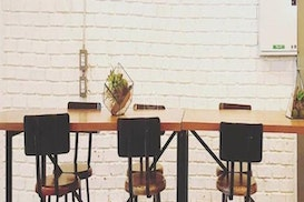 Growth Cafe & Co, Nonthaburi