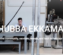 HUBBA profile image