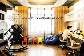 HUBBA, Nonthaburi