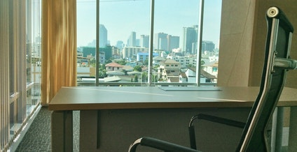 Kloud, Bangkok