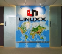 Linuxx Serviced Office - Asia Centre , Sathorn Branch profile image