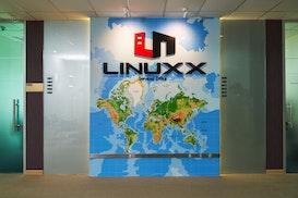 Linuxx Serviced Office - Asia Centre , Sathorn Branch, Bangkok