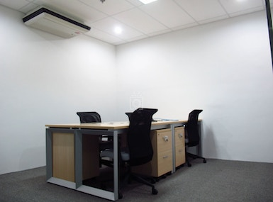 METICULOUS OFFICES image 3