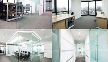 METICULOUS OFFICES image 1