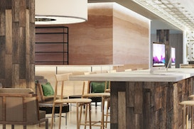 MIX Co-Working Space, Nonthaburi