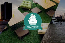 Poolsub Space, Nonthaburi