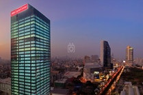 Regus AIA Capital Tower, Bangkok