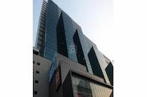 Regus Silom Complex, Bangkok
