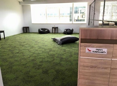 S64 Co-Working Space image 3