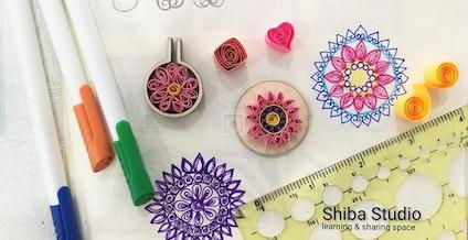Shiba Studio, Bangkok | coworkspace.com