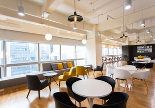 Shinei Serviced Office Space & Coworking image 2