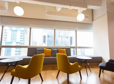 Shinei Serviced Office Space & Coworking image 4