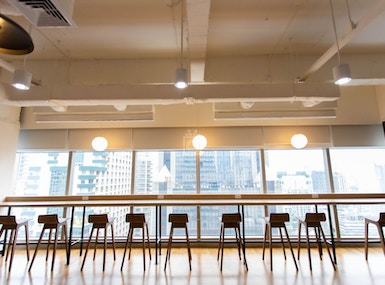 Shinei Serviced Office Space & Coworking image 3