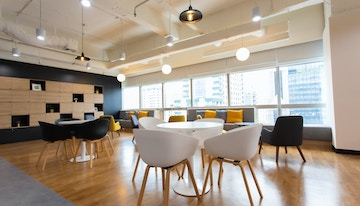 Shinei Serviced Office Space & Coworking image 1