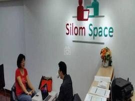 Silom Space, Bangkok