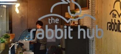 The Rabbit Hub